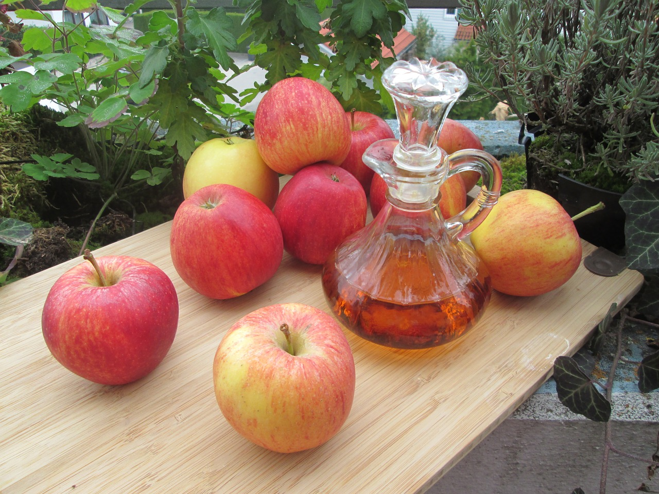 Apple Cider Vinegar Remedies: Do They Work?